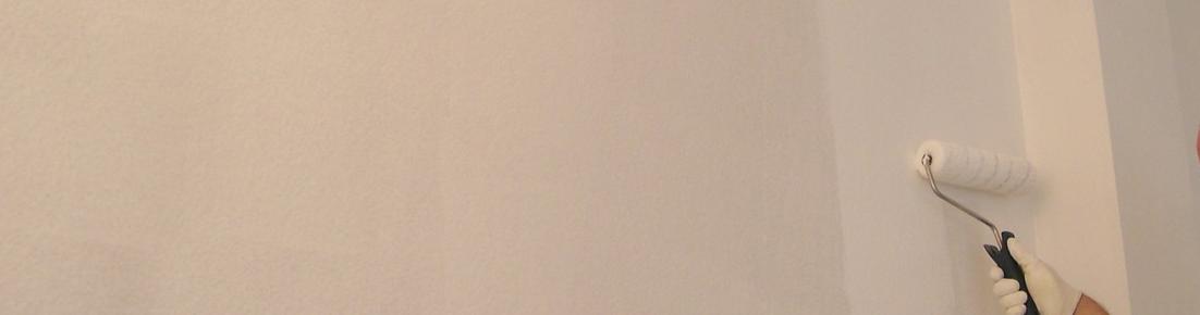 Peintre Paris 16 (entreprise de peinture intérieure)