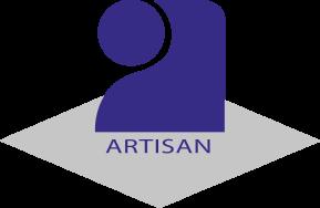 Entreprise artisanale peinture paris