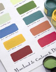 ledolica paris entreprise de peinture peintre d 39 appartement peintures eco label devis. Black Bedroom Furniture Sets. Home Design Ideas