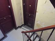 Ledolica établit sur Paris votre devis de peinture pour votre cage d'escalier