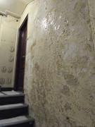 Ledolica Paris, devis peinture cage d'escalier plomb (décapage)