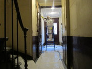 devis ravalement peinture cage d'escalier Paris