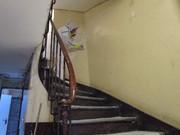 Rénovation-ravalement peinture cage d'escalier, devis peinture Paris