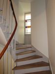 Devis peinture cage d'escalier Paris