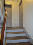 Cage d'escalier, devis syndic de copropriété