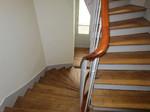 Cage d'escalier Ledolica Paris