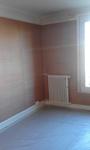 rénovation peinture appartement. Sté Ledolica. Tél. 01.45.14.52.63