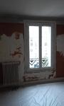 artisan peintre paris 15. Devis peinture gratuit. Tél. 01.45.14.52.63