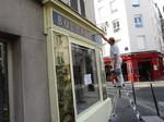 Devis peintre Paris