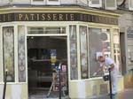 Devis artisan peintre Paris