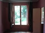 Devis peinture 75006 PARIS. Cage d'escalier (copropriété), dégât des eaux, devis gratuit.