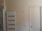 Devis peinture 75007 PARIS. Entreprise de peinture Porte d'Orléans : cage d'escalier, peinture au plomb, constat risque d'exposition au plomb.