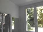 Devis 75015 PARIS : Ledolica chantier peinture 75015. Cage d'escalier (copropriété, appartement, entreprises)