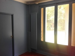 Artisan peintre Vanves 92170. Appartement, cage d'escalier, dégât des eaux.