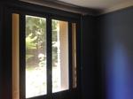 Devis peinture Vanves 92170. Nous réalisons des chantiers sur Vanves : cage d'escalier (copropriétés, syndic), appartement, tous travaux de peinture intérieur.