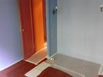 Devis cage d'escalier pour les copropriétés et les syndics (traitement des anciennes peintures au plomb)