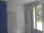 Peintre Montrouge. Particuliers (appartement), Syndics (anciennes peintures au plomb)