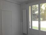 Ledolica entreprise de peinture Paris. Tous travaux de peinture intérieure, devis gratuit, cage d'escalier et hall d'immeuble.
