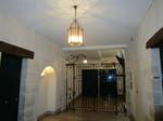 Devis peinture cage d'escalier Paris, syndics de copropriété, particuliers.