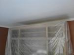 Artisan peintre à Paris, appartement, cage d'escalier, (devis peinture gratuit), peinture bureaux, peintre bureaux et locaux professionnels