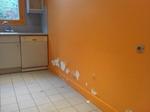 Devis peinture 75014 Particuliers, syndics, copropriété, dégât des eaux, peinture des locaux d'entreprise, bureau