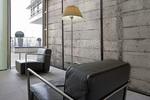 Peinture haut de gamme appartement Paris  - Ledolica