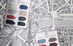 Peintre Ressource Paris 16 (artisan peintre), particuliers, entreprises, syndics de copropriété, cage d'escalier, hôtel