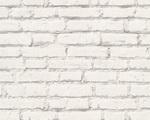 Papier peint Paris (poseur) - Ledolica. Tél. (devis) 01.71.11.99.14